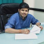 Dr Ajeet Singh