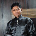Dr Manish Gupta