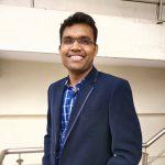 Dr Prashant Pradhan