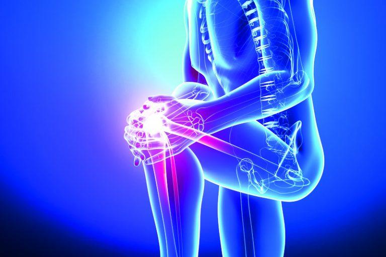 Orthopedics