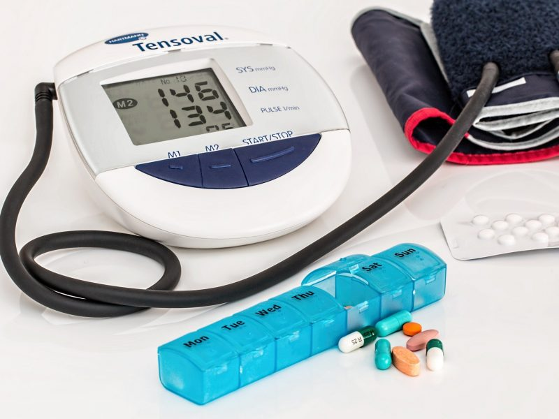 General Medicine (1)